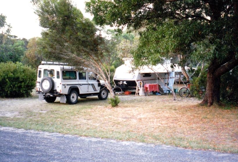 02-04-1998 Nelson camp.jpg