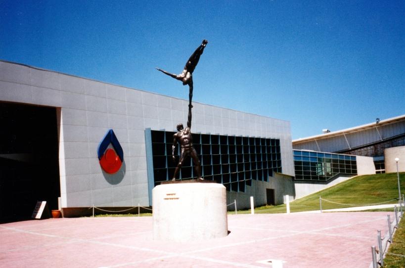 03-09-1998 01 AIS building Canberra.jpg