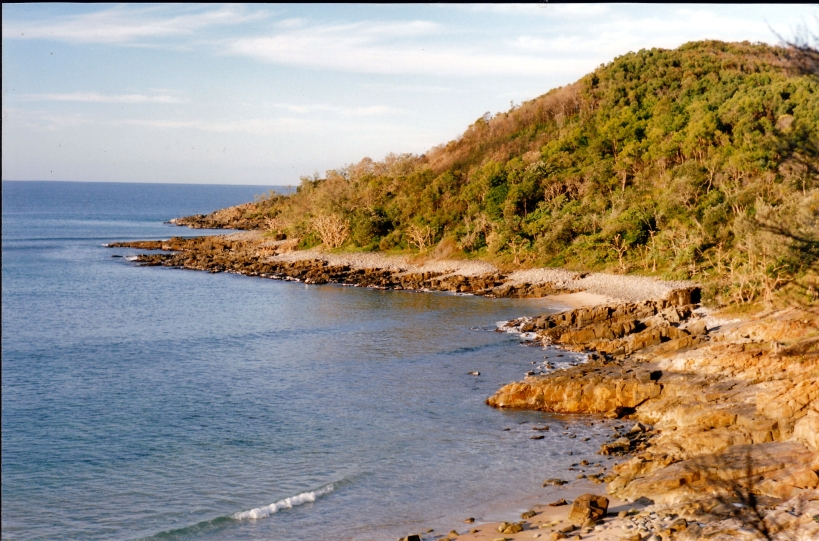 04-27-1998-02-noosa-np-view-from-walk-track