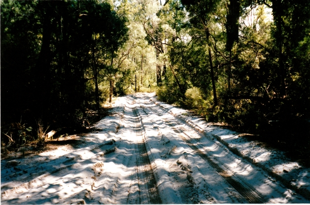 05-09-1998 02 inland rd Fraser Is.jpg