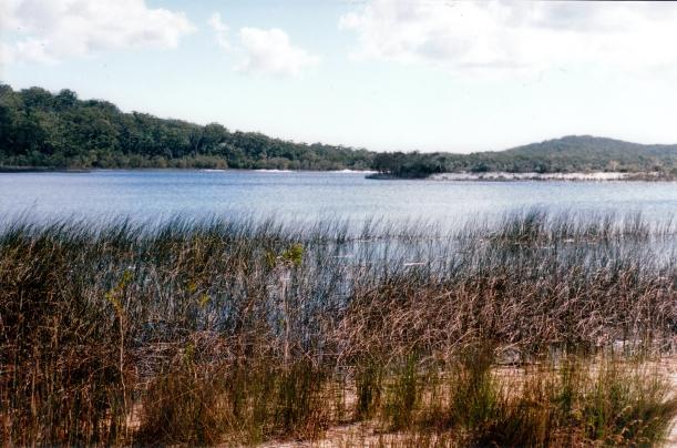 05-10-1998 10 Lake Benaroon.jpg