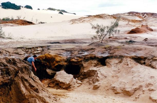 05-11-1998 04 The Springs Fraser Island.jpg