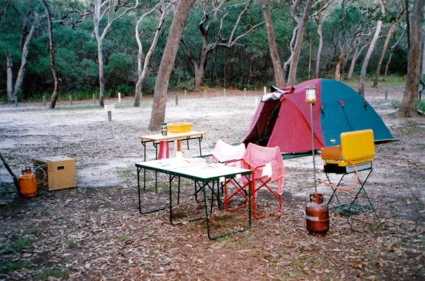05-11-1998 12 camp at Cathedral beach.jpg