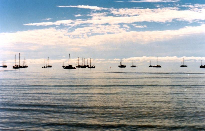 05-16-1998 airlie beach view.jpg