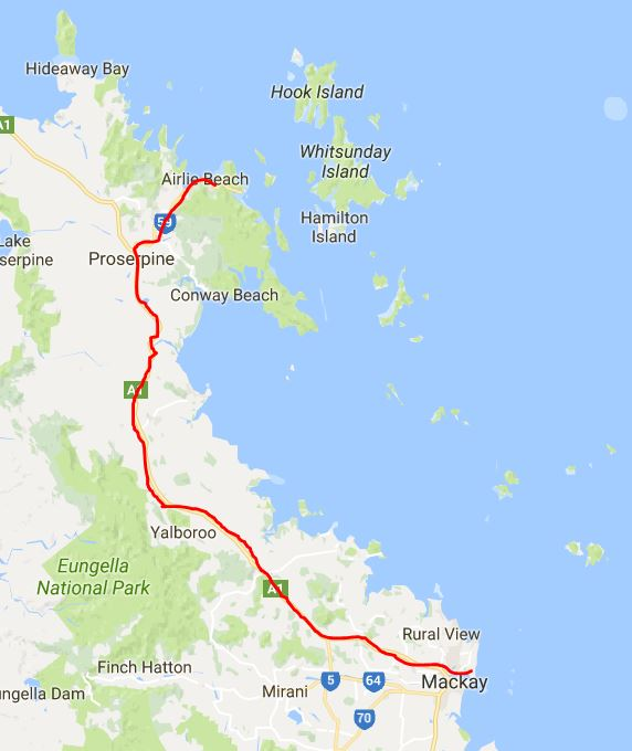 05-16-1998-mackay-to-airlie