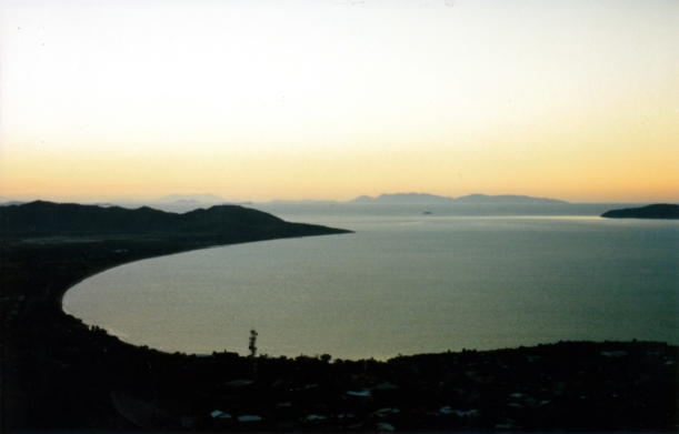 05-24-1998-sunset-over-townsville-from-castle-rock