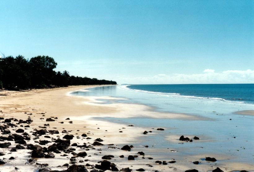 06-03-1998 01 Mission beach.jpg