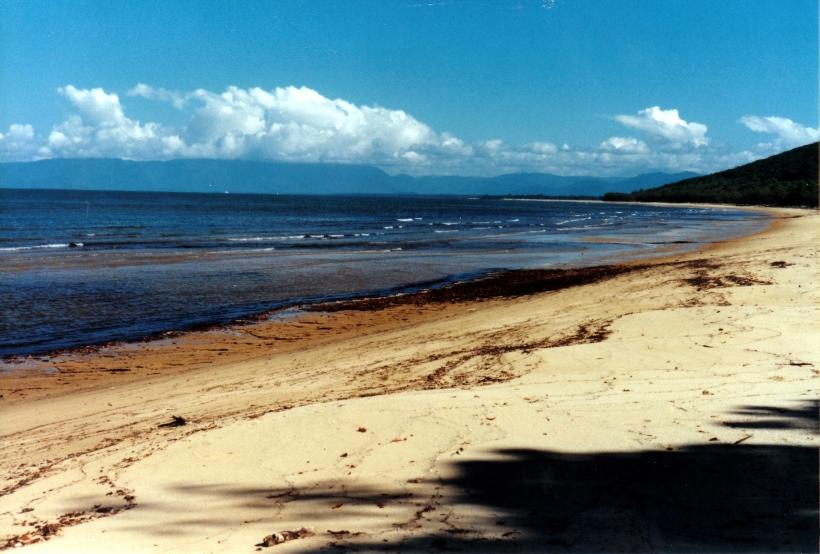 06-03-1998 06  Kennedy Bay.jpg