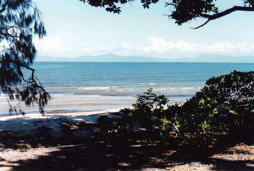 06-03-1998-08-from-kennedy-bay-to-hinchinbrook-island