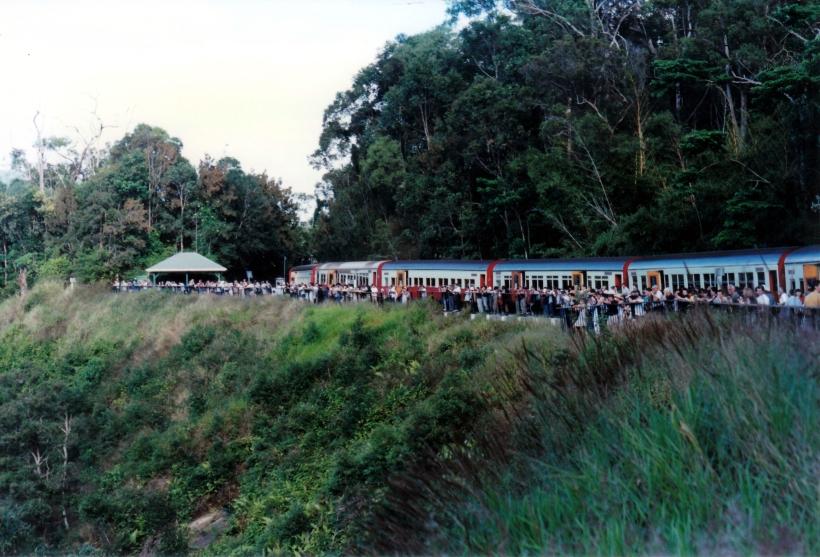 06-12-1998 05  Kuranda train stop tp view Barron Falls.jpg