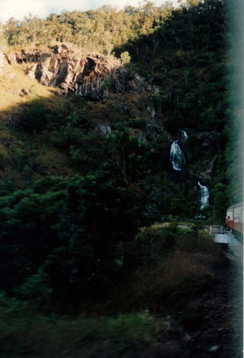06-12-1998 07 waterfall from Kuranda train stop.jpg