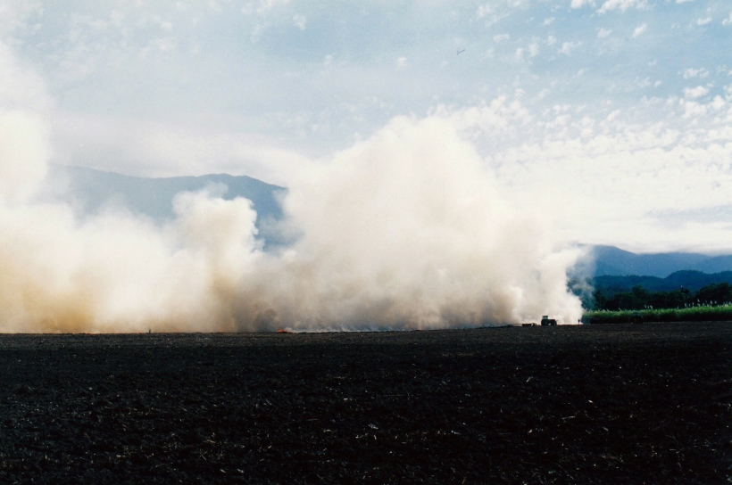 06-25-1998 sugar cane burn.jpg