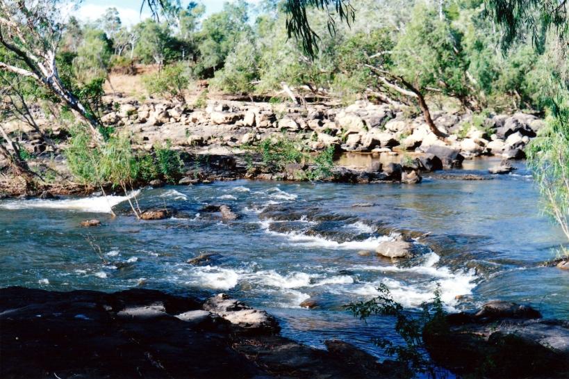 07-07-1998-04-kalpowar-crossing-normanby-river