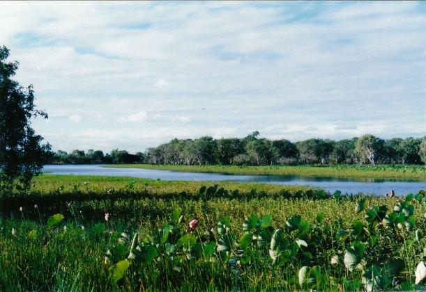 07-12-1998 04 blue lagoon.jpg