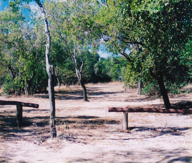 07-12-1998 08  Hann Crossing camp area.jpg
