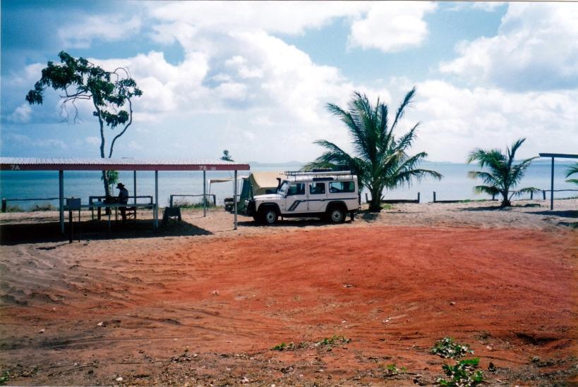 08-06-1998 01 seisia camp.jpg