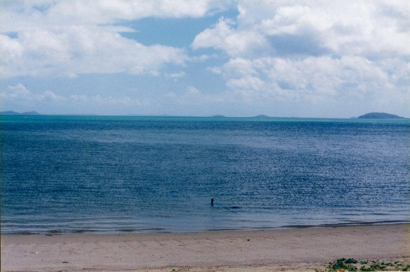 08-06-1998 02 seisia panorama 1.jpg