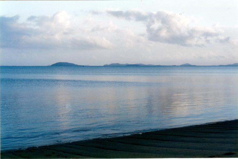 08-06-1998 07 top islands.jpg