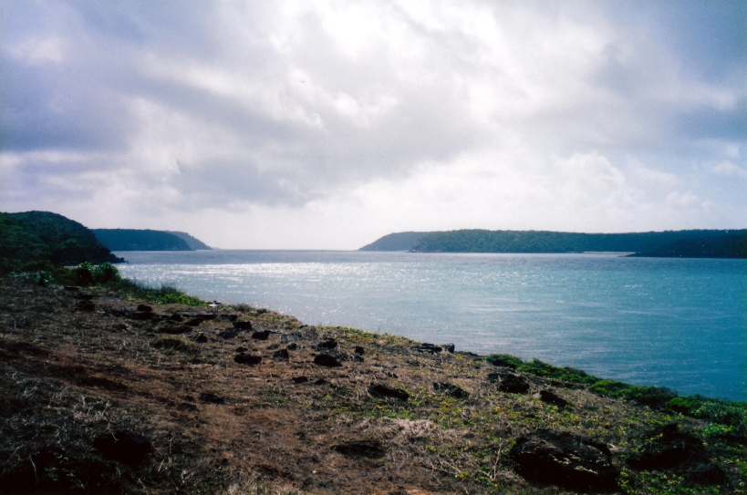 08-07-1998-04-fly-point-and-channel-by-albany-island