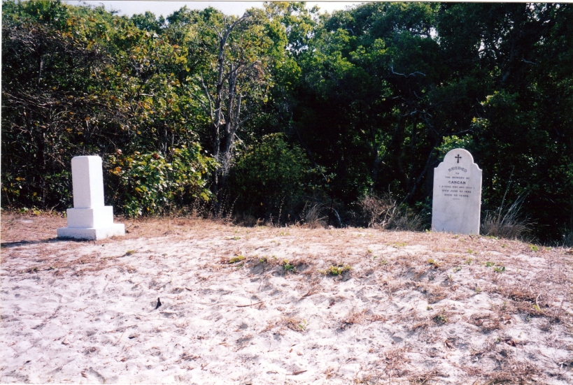08-07-1998-05-somerset-graves