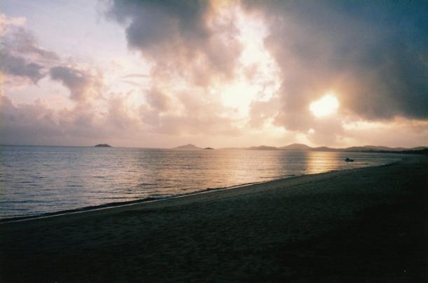 08-15-1998 sunrise punsand.jpg