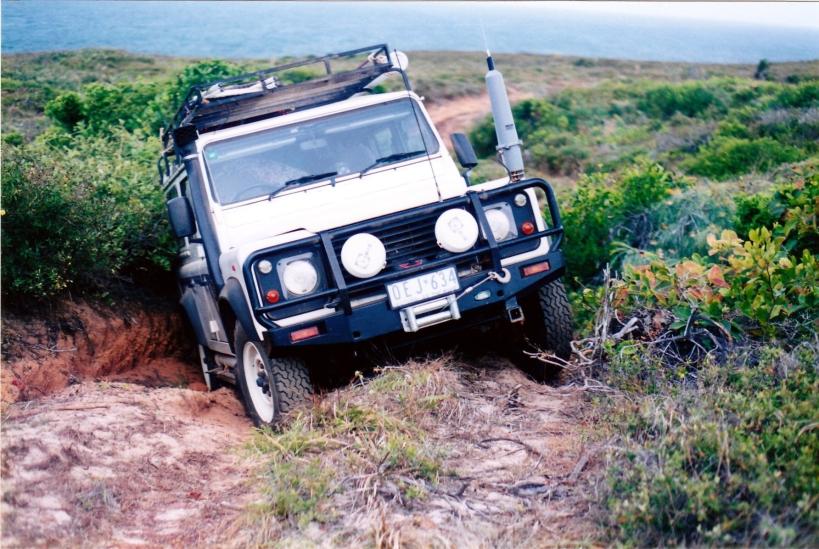 08-17-1998-05-truck-stuck