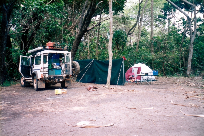08-21-1998 02 chilli beach camp.jpg