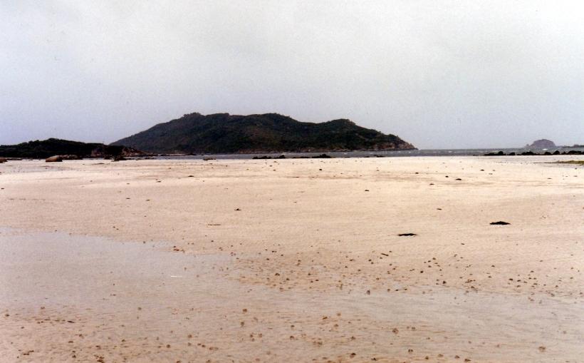 08-21-1998 06 chilli beach restoration island.jpg