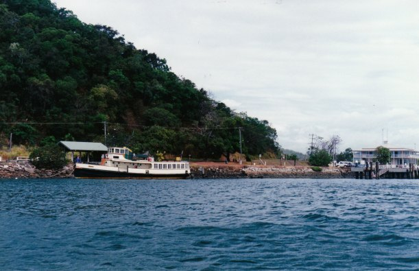 08-24-1998 01 floating restaurant Cooktown.jpg