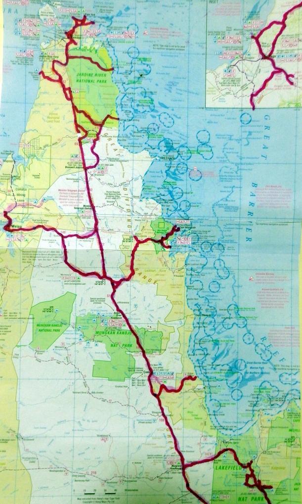 08-25-1998 cape map.JPG