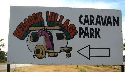 10-06-1998-bedrock-village