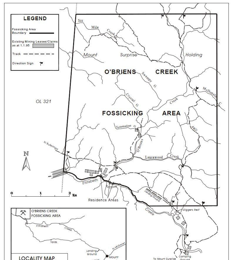 10-09-1998-obriens-creek