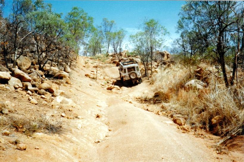 10-14-1998 01 blue hills track.jpg