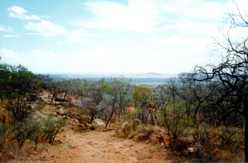 10-14-1998 05 view back from top of jump up.jpg