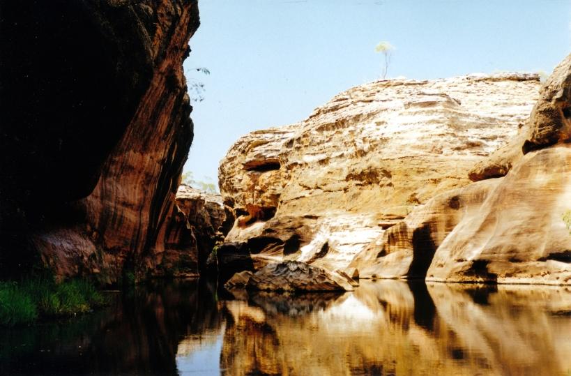 10-21-1998 06 Cobbold Gorge 02.jpg