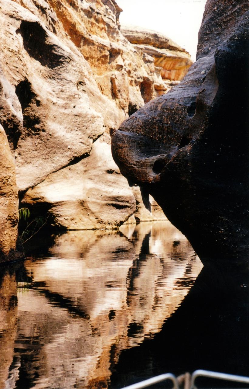 10-21-1998-18-cobbold-gorge-12