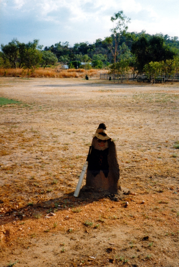 10-22-1998 sports ground Forsayth.jpg
