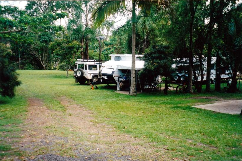 11-24-1998 campsite atherton.jpg