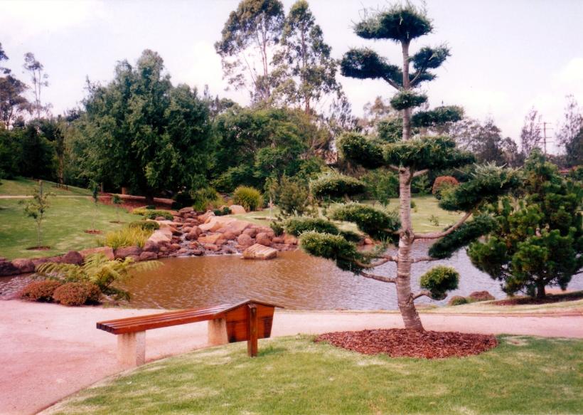 01-06-1999 Japanese Gardens and pine.jpg