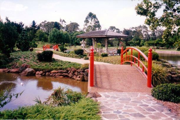 01-06-1999 Japanese Gardens with bridge.jpg