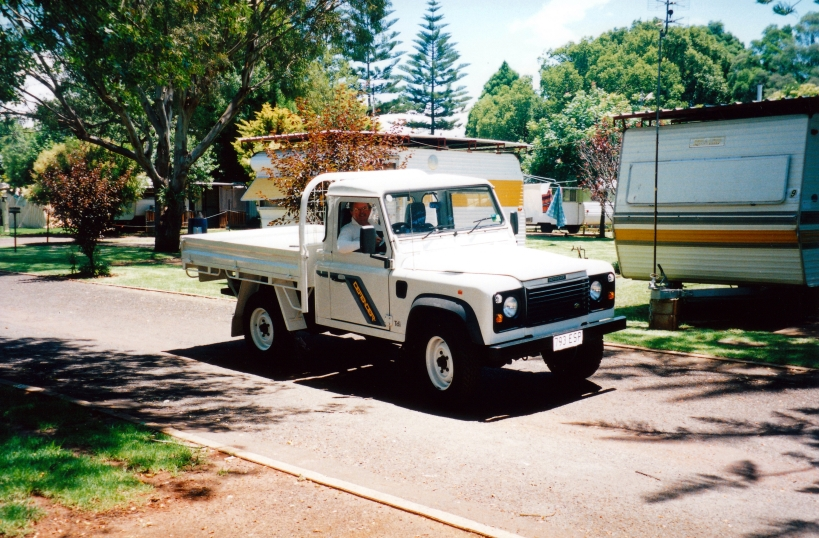 01-11-1999 Defender on loan.jpg