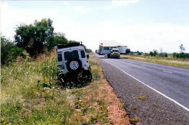 12-16-1998 near anakie.jpg