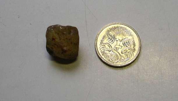 12-18-1998-close-up-of-sapphire