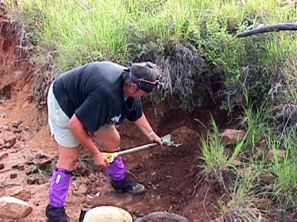 12-18-1998 Saph Mining 1.jpg