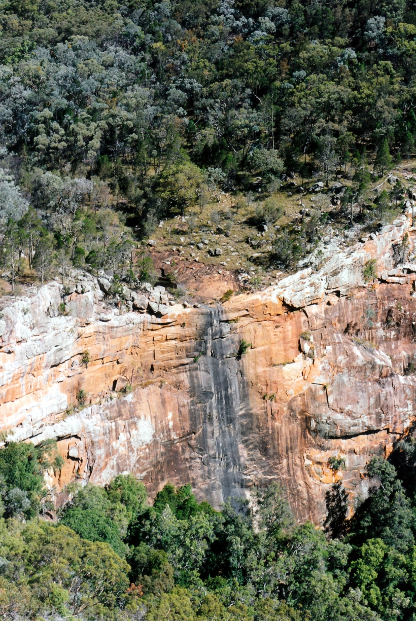 01-19-1999-dry-waterfall-red-rock-gorge