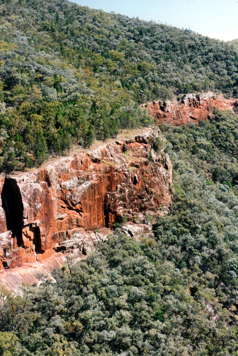 01-19-1999 Red Rock Gorge.jpg
