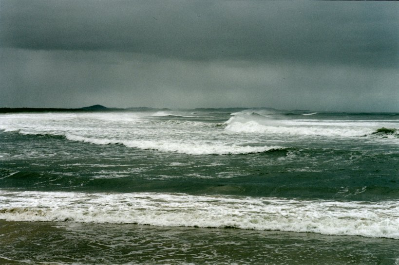 02-07-1999 evans head rough seas.jpg