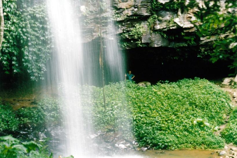 02-18-1999 Dorrigo NP Crystal Shower Falls.jpg