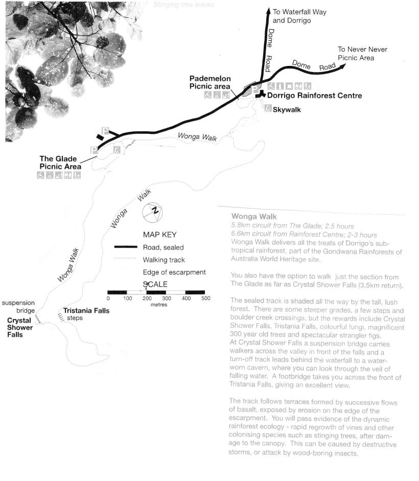 02-18-1999 wonga walk.jpg