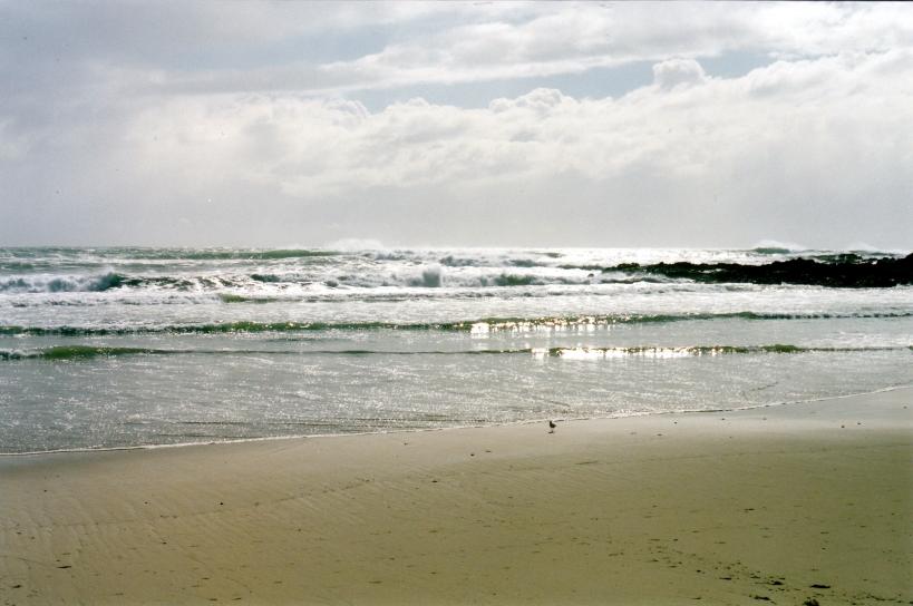 02-24-1999 Woolgoolga seas.jpg